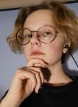 Ekaterina, 21  , Saint Petersburg