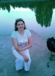 Elena, 46  , Alchevsk