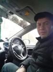 ilnurkarimovd614
