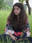 marion, 22  , Ploermel