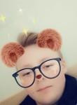 Nils, 19  , Greifswald