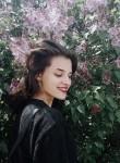 Liza, 21  , Barnaul