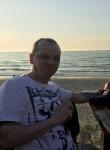 Aleksey, 37, Zheleznodorozhnyy (MO)