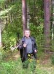 Slava, 52, Nevyansk