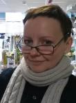 Lelik, 51, Dubna (MO)