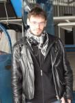 Ivan, 33, Almaty
