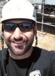 Massimo, 43  , Rome