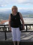 Lyudmila, 60  , Sortavala