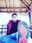 Mehmet, 27  , Famagusta