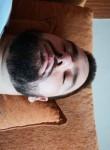 Adnan, 24  , Donji Vakuf