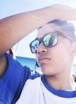David, 18  , Mixco