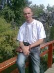 Andrey, 45  , Norilsk
