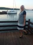 Tanya, 56, Minsk