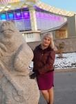 Inessa, 52  , Kyshtym