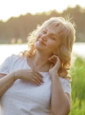 Inessa, 52, Russia, Kyshtym