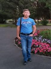Aleks , 40, Switzerland, Ruswil