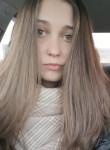 Lyalya , 28  , Tyumen