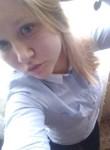 Olga , 21, Sobinka