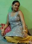 Anand.m, 55  , Bangalore
