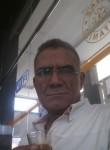 Simo, 46  , Casablanca