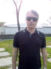 Denis, 44, Ukraine, Berdyansk