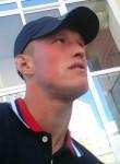 Aleksey, 24, Tomsk