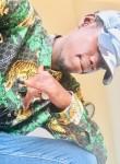 mohamed kourouma, 23  , Accra