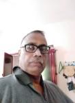 Pkumar, 62  , Manjeri