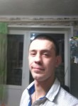 Serege, 31  , Pushchino
