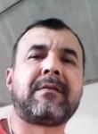 Kadyrdzhon, 44  , Anapa