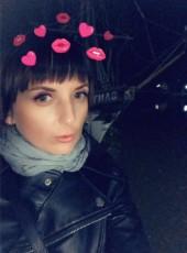 Katerina, 34, Russia, Yuzhno-Sakhalinsk
