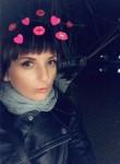 Katerina, 34, Yuzhno-Sakhalinsk