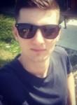 Victor, 20  , Chisinau