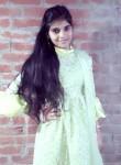 Nargis Jahan, 24  , Mumbai