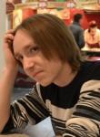 Mishka, 30, Cheboksary