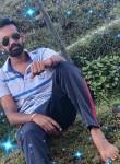 Chandru, 18  , Hosdurga