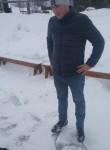 Lyekha, 27  , Vyatskiye Polyany