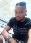StanleyN, 29  , Accra