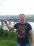 Aleks, 40  , Nizhniy Tagil