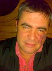 KEShA, 52, Ukraine, Melitopol