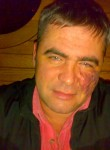 KEShA, 52  , Melitopol