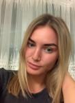 el, 24, Moscow