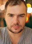 Evgeniy Mitin, 33, Severodvinsk