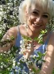 Mila, 45  , Astana