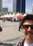 Selim Bayrak, 25  , Erdenet