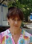 Nina, 47  , Ceadir-Lunga