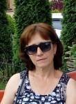 Nina, 48  , Ceadir-Lunga