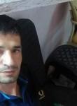 Muharrem, 35  , Istanbul