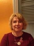 Yuliya , 52, Saint Petersburg