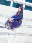 Keshanpal Ji, 18  , Khammam
